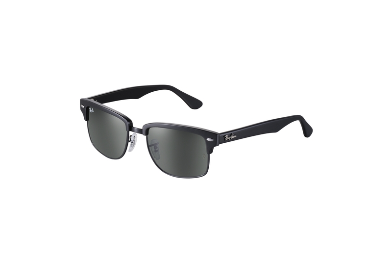 grand optical ray ban