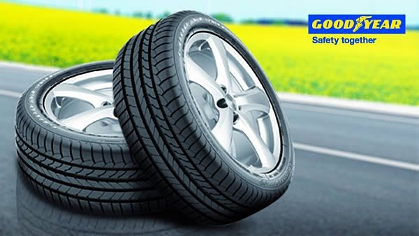 GoodYear promo Apr-May (GYPNEU, ALAU)