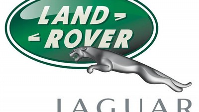 Land Rover a Jaguar chce Ford prodat.
