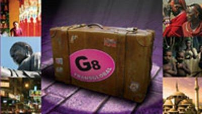 G8 Transglobal