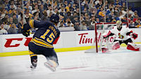 Trailer na hru NHL 17