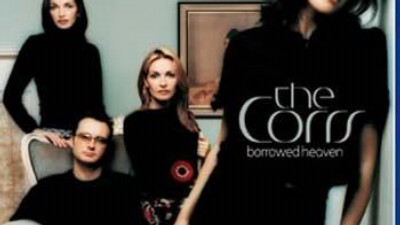 The Corrs: Borrowed Heaven
