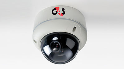 G4S Secure Solutions (CZ), a. s.