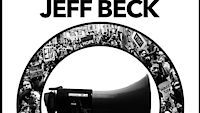 Jeff Beck: Loud Hailer