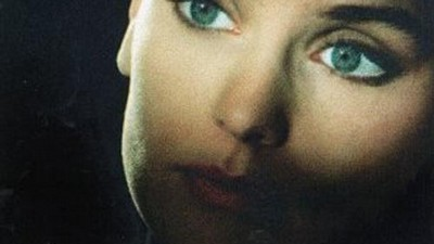 Sinead O´Connorová: IDo Not Want What IHaven't Got