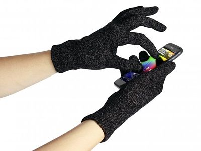sGloves