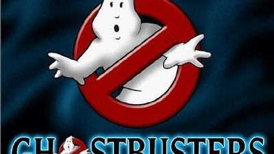 Ghost Busters Remake