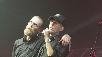 Slim Cessna´s Auto Club