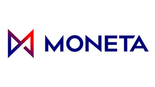 Logo Moneta Money Bank