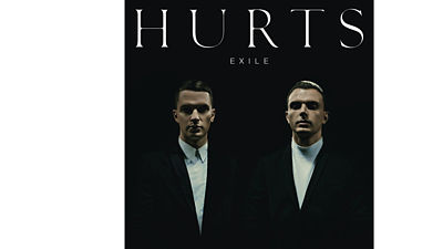 Hurts: Exile