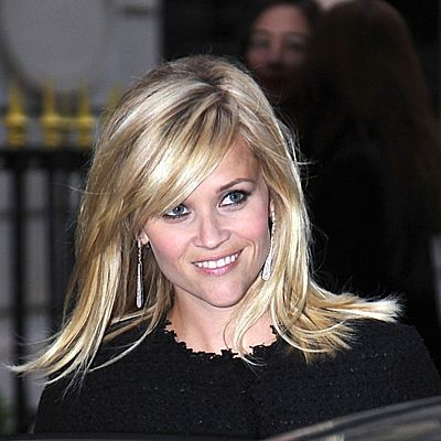 Reese Witherspoonová