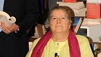 Colleen McCulloughová