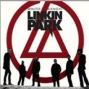 Linkin Park: Minutes To Midnight / Tour Edition