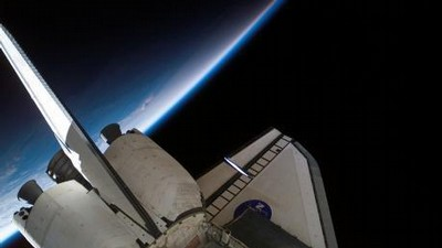 Endeavour uISS