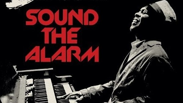 Booker T: Sound the Alarm