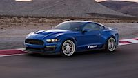 Shelby 1000 (2017)