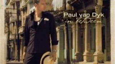 Paul Van Dyk: In Between