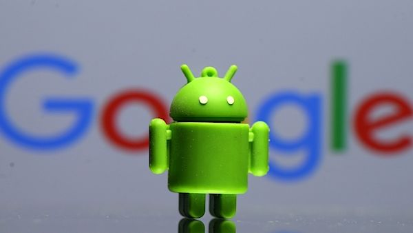 Google chce omezit funkce systému Android pro Huawei, uvedla agentura Reuters