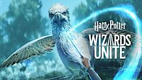 Titul Harry Potter: Wizards Unite