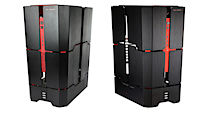 CZC PC Gaming Transformer