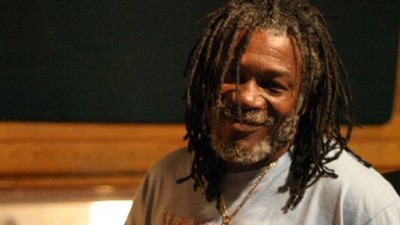 Dub Asante Band, Horace Andy