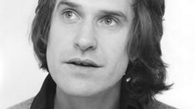Ray Davies (The Kinks)