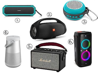 05_duben_Zbozi_Bluetooth speakers_1
