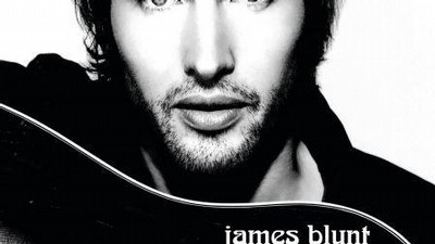 James Blunt: Chasing Time: The Bedlam Session