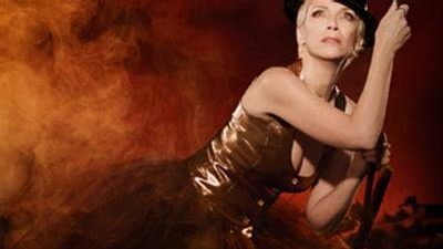 Annie Lennox: Songs of Mass Destruction