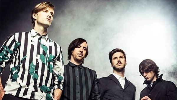 Skupina Cut Copy