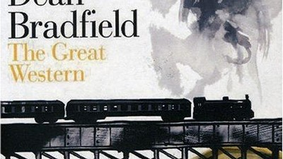 James Bradfield: The Great Western