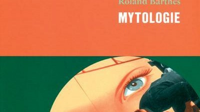 Roland Barthes: Mytologie
