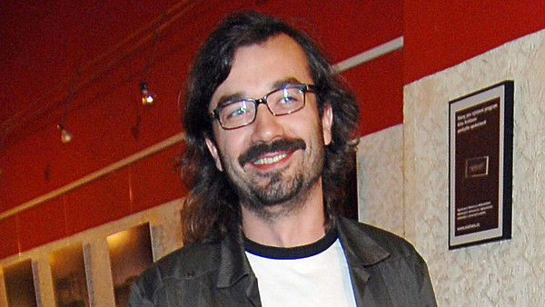Ivo Andrle