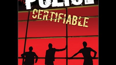 DVD The Police: Certifiable Live in Buenos Aires