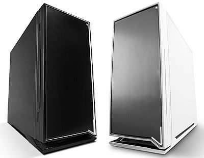 NZXT Unleashes H2